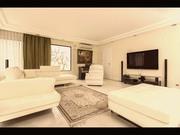 Продается новая элитная квартира,  в Турции,  г. Анталия.