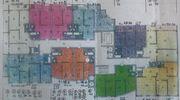 АКЦИЯ! Новогодняя распродажа квартир в новостройке в Центре,  (ориентир