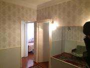 Продам четырехкомнатную квартиру_ г. Душанбе