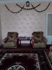 3x комнатную квартиру.