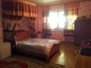 Продается 3-х комнатная квартира в районе Президентской школы