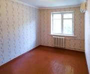 Весь Таджикистан»Недвижимость»Аренда квартир»Срочно сдается 2-х комнат