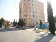 СРОЧНО!!! НЕДОРОГО И ДЁШЕВО в центре г. Душанбе прод 1-комнат. кварт. передел. в 2-х