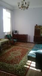 Продам 2-х комнатную квартиру по ул. Пулоди