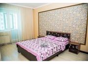 Продам трехкомнатную квартиру с мебелью