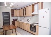 Продаётся трёхкомнатная квартира в отличном состоянии