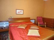 Продаю двухкомнатную квартиру в Душанбе