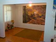 Продается 4ком.кв 2 этаж в 4 этажном доме в Душанбе